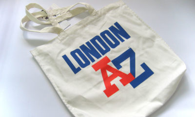 A-Z Collection - Paperchase