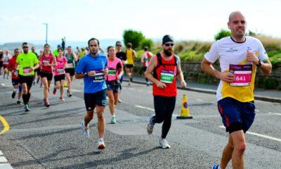 Bournemouth Marathon